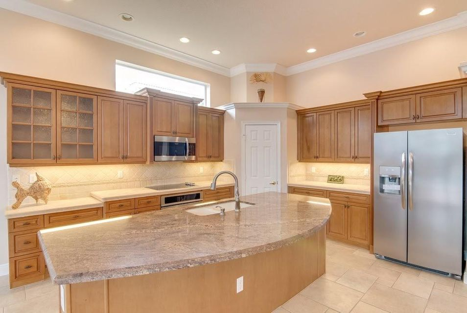9949 Via Elegante Wellington, FL 33414 photo 15