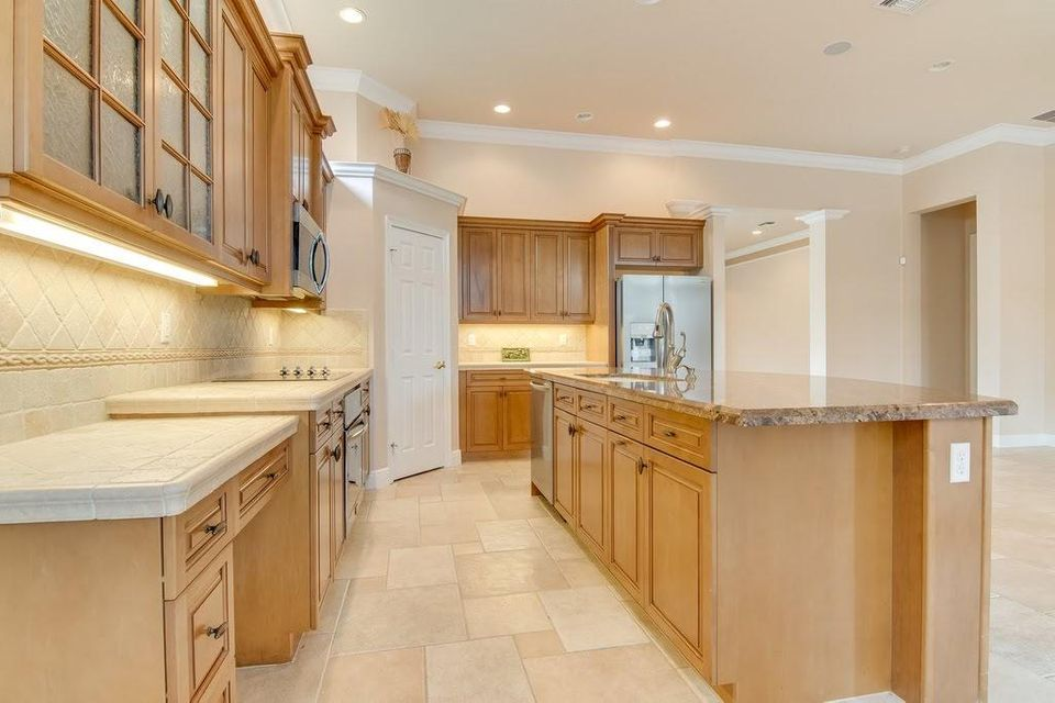 9949 Via Elegante Wellington, FL 33414 photo 16
