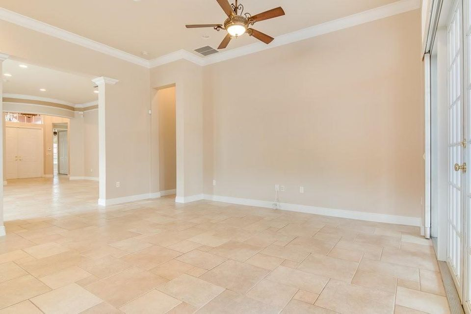 9949 Via Elegante Wellington, FL 33414 photo 13