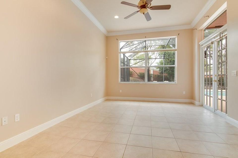 9949 Via Elegante Wellington, FL 33414 photo 19