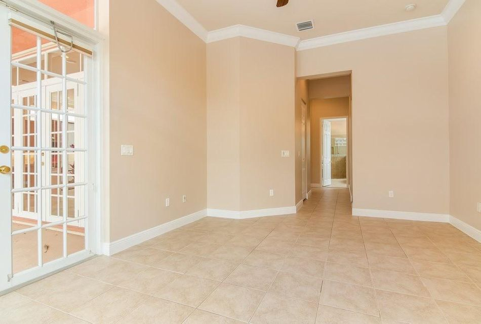 9949 Via Elegante Wellington, FL 33414 photo 20