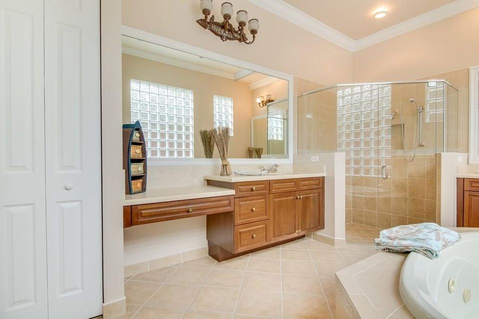 9949 Via Elegante Wellington, FL 33414 photo 22