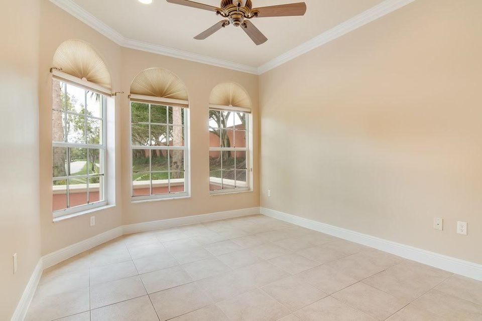 9949 Via Elegante Wellington, FL 33414 photo 23