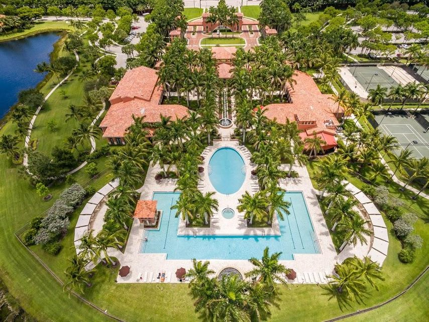 9949 Via Elegante Wellington, FL 33414 photo 32