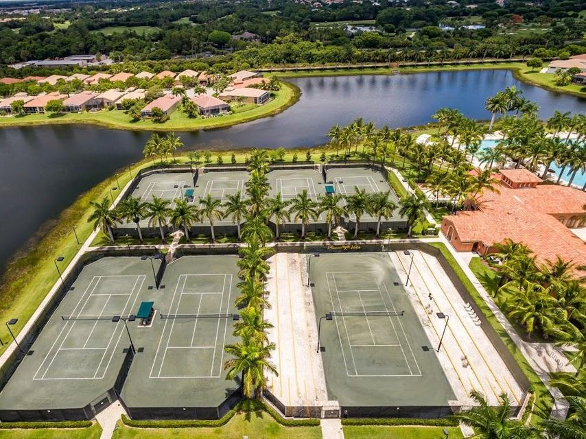 9949 Via Elegante Wellington, FL 33414 photo 35