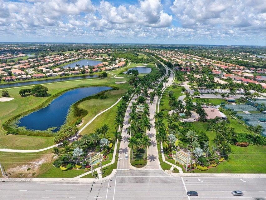Real Estate FOR SALE - 11535 Colonnade Drive, Boynton Beach, FL ...