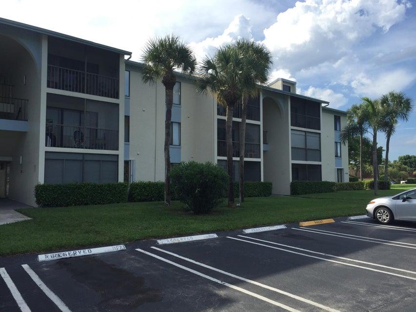 1109 Green Pine Boulevard D2  West Palm Beach, FL 33409