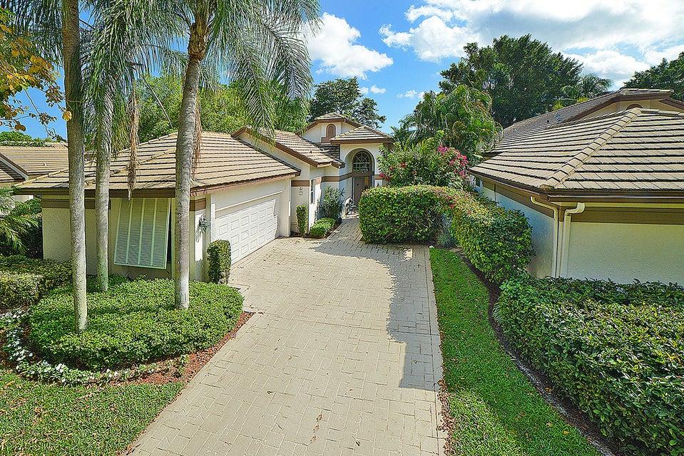 5372 NW 20th Avenue  Boca Raton FL 33496