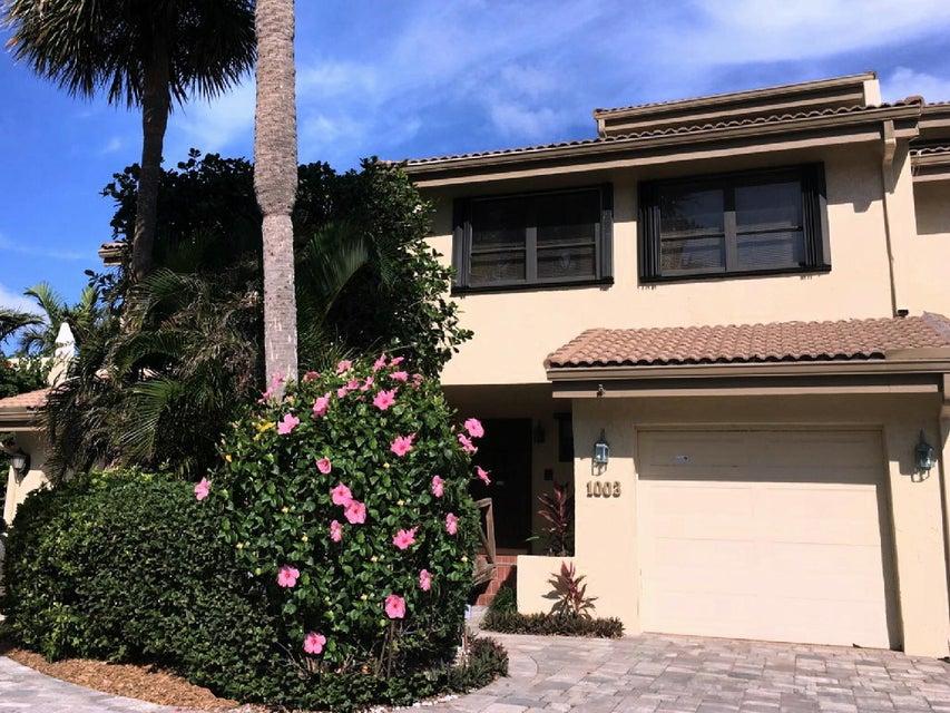 Photo of  Highland Beach, FL 33487 MLS RX-10410707