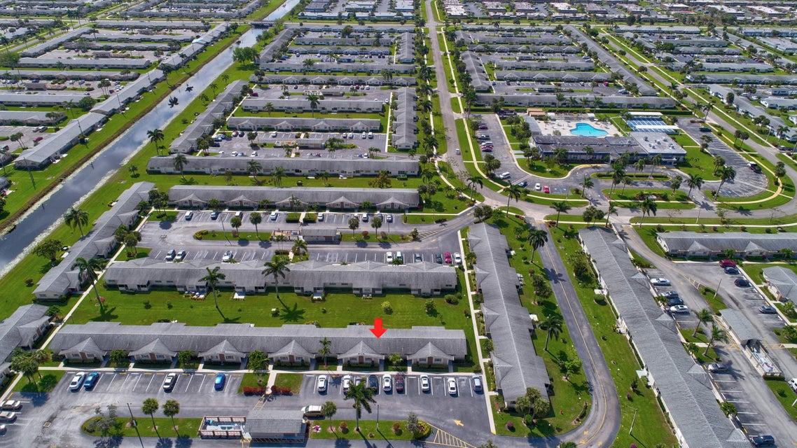 2536 Emory Drive West Palm Beach, FL 33415 - photo 24