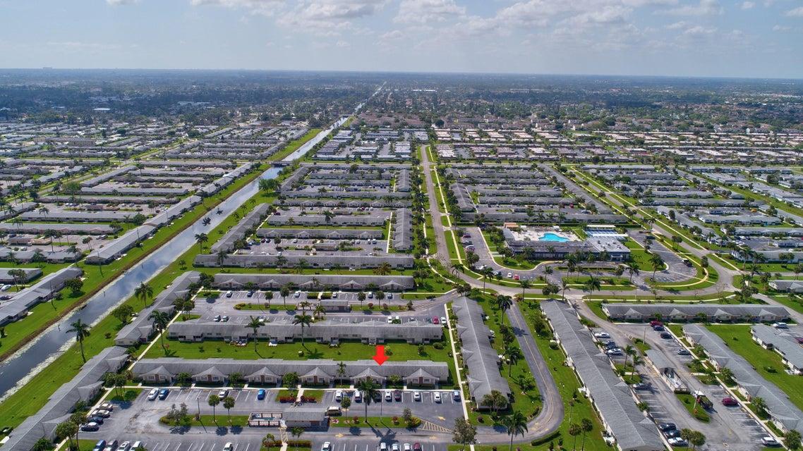 2536 Emory Drive West Palm Beach, FL 33415 - photo 25