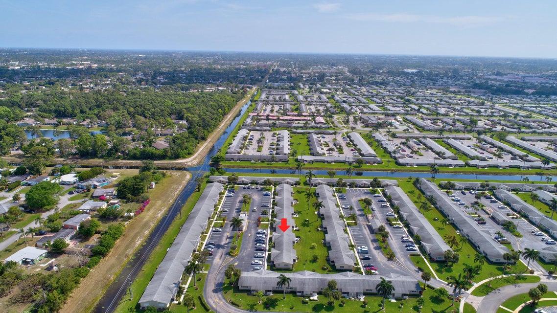2536 Emory Drive West Palm Beach, FL 33415 - photo 27