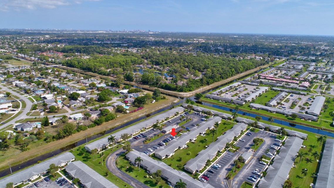 2536 Emory Drive West Palm Beach, FL 33415 - photo 28