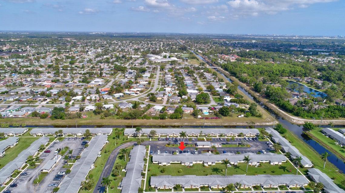 2536 Emory Drive West Palm Beach, FL 33415 - photo 29