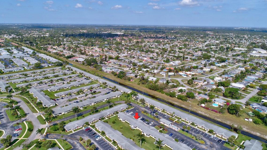 2536 Emory Drive West Palm Beach, FL 33415 - photo 30
