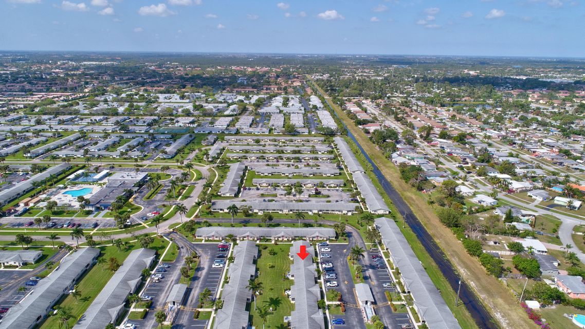 2536 Emory Drive West Palm Beach, FL 33415 - photo 31