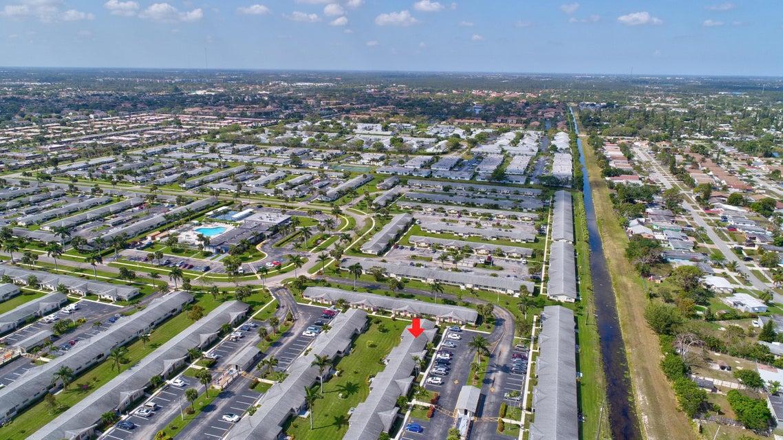 2536 Emory Drive West Palm Beach, FL 33415 - photo 32