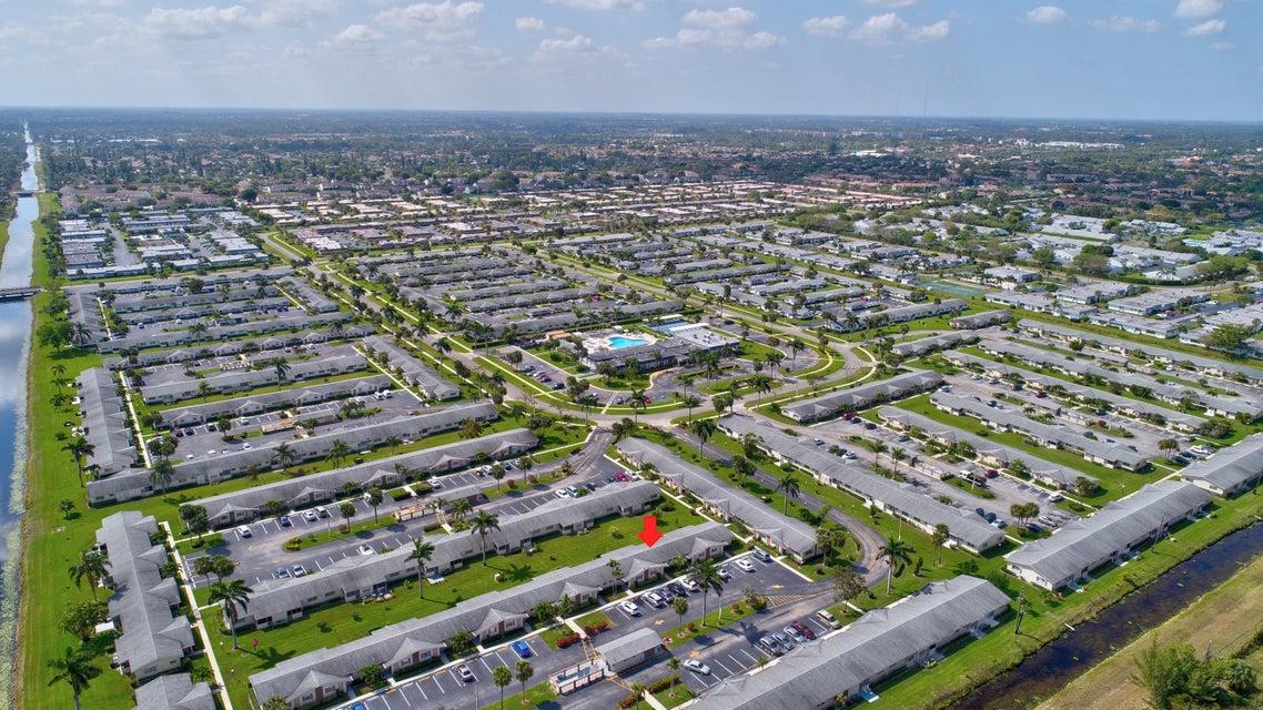 2536 Emory Drive West Palm Beach, FL 33415 - photo 33