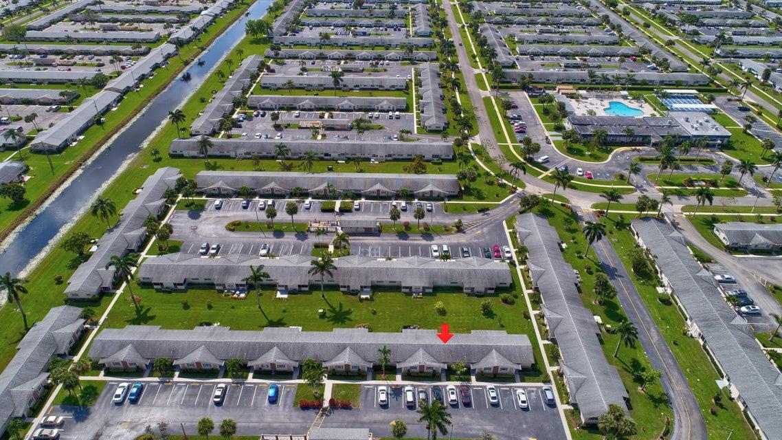 2536 Emory Drive West Palm Beach, FL 33415 - photo 34