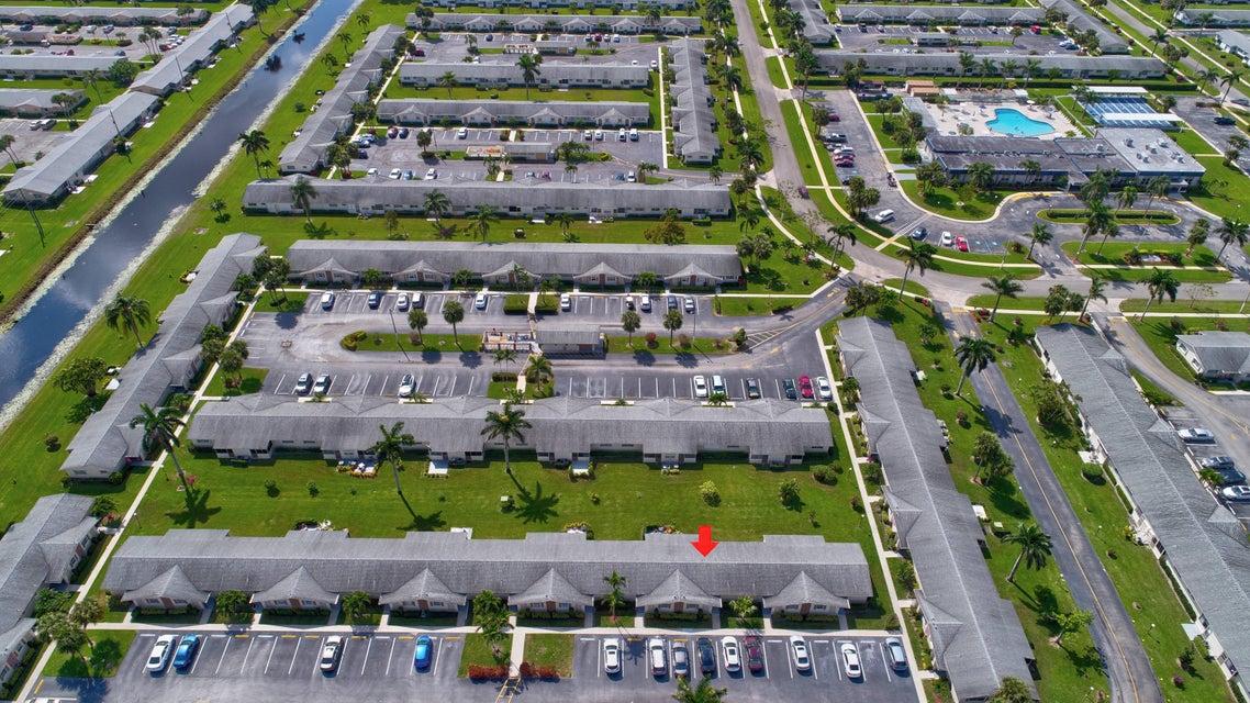 2536 Emory Drive West Palm Beach, FL 33415 - photo 35