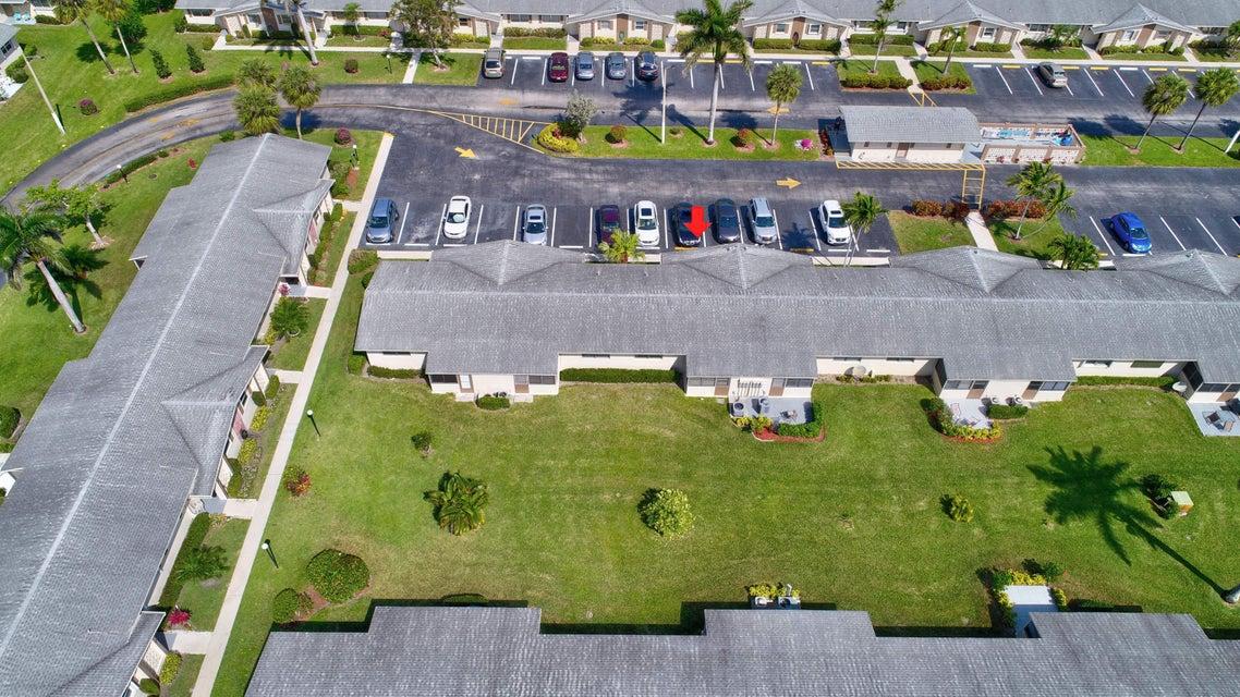 2536 Emory Drive West Palm Beach, FL 33415 - photo 36