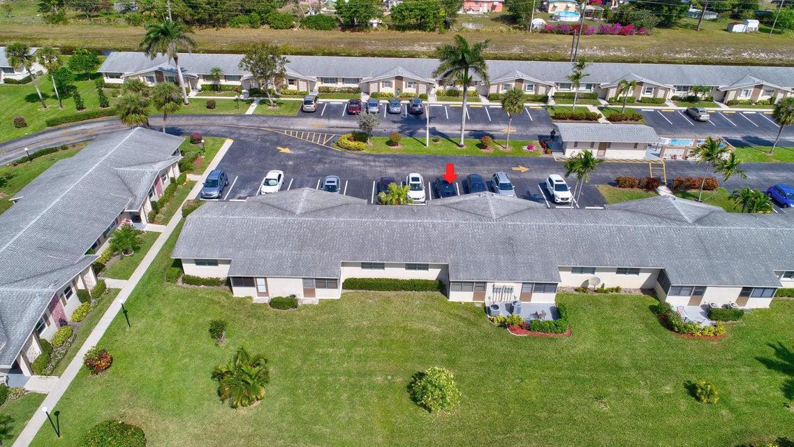 2536 Emory Drive West Palm Beach, FL 33415 - photo 37