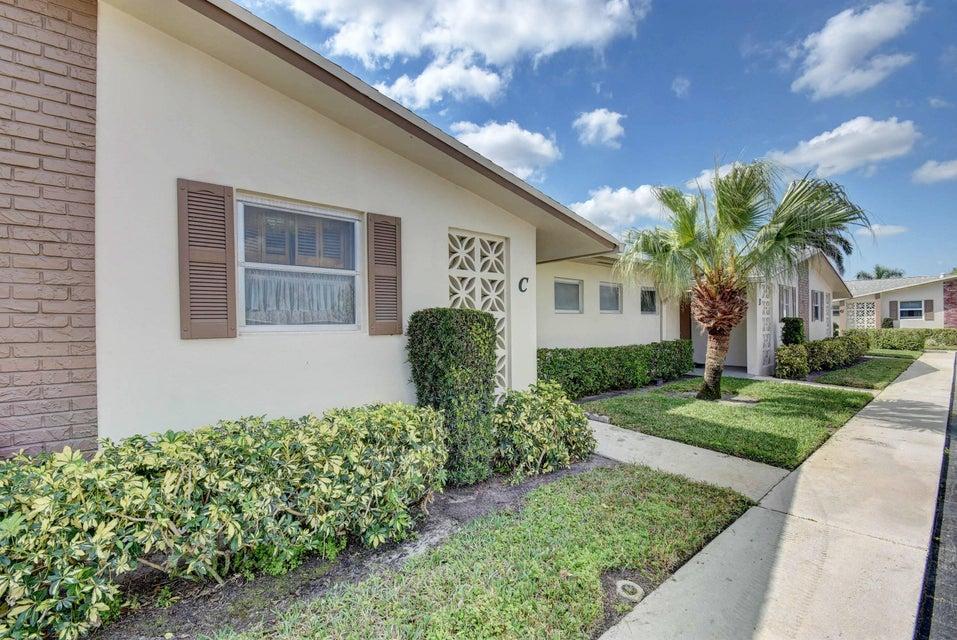 2536 Emory Drive West Palm Beach, FL 33415 - photo 2
