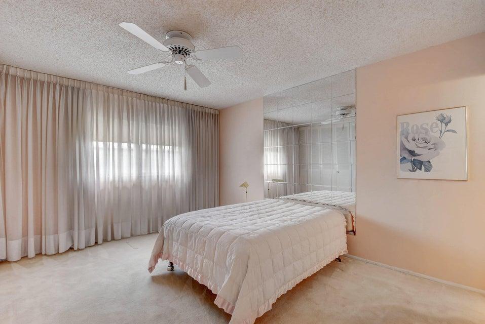 2536 Emory Drive West Palm Beach, FL 33415 - photo 11