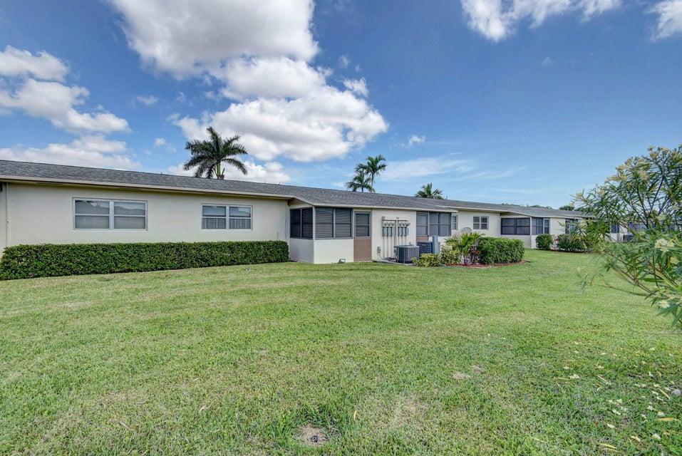 2536 Emory Drive West Palm Beach, FL 33415 - photo 18