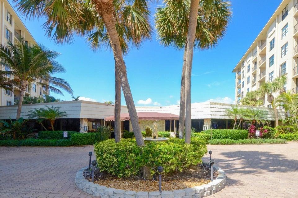 Home for sale in Palm Beach Harbor Club South Palm Beach Florida