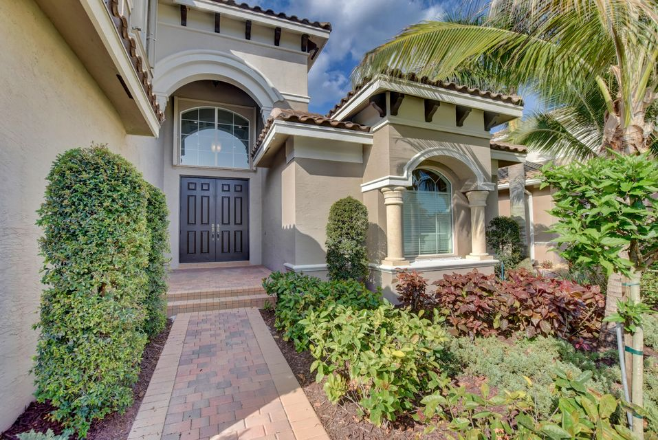 8139 Viadana Bay Avenue Boynton Beach, FL 33473 - photo 3