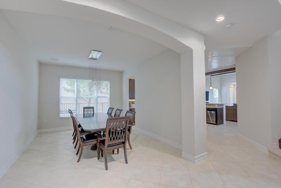 8139 Viadana Bay Avenue Boynton Beach, FL 33473 - photo 9