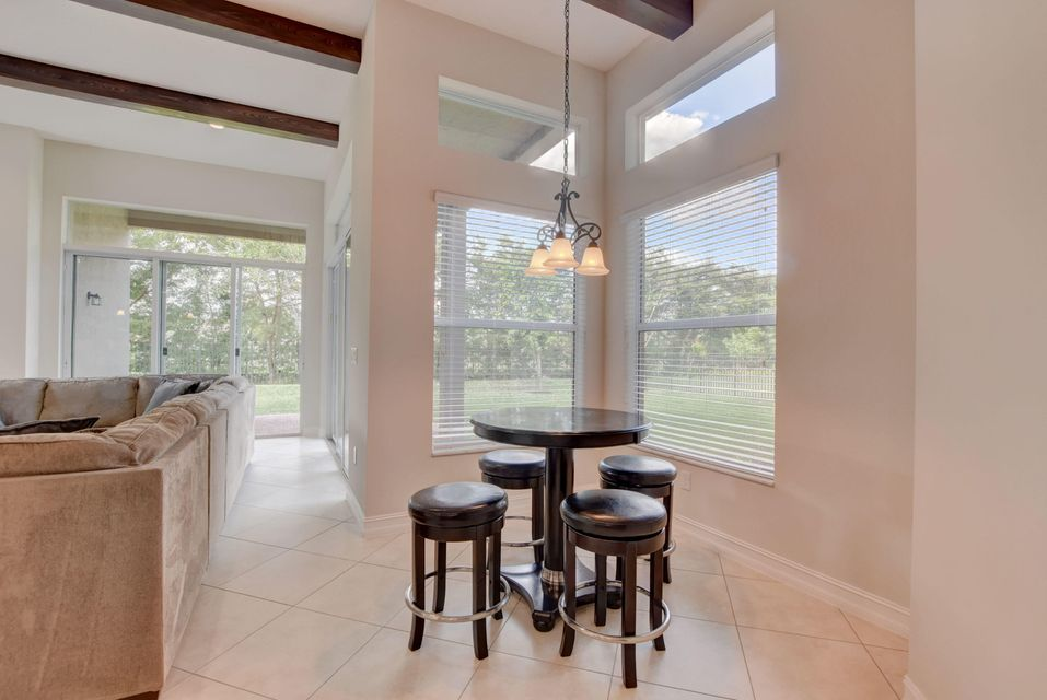 8139 Viadana Bay Avenue Boynton Beach, FL 33473 - photo 16