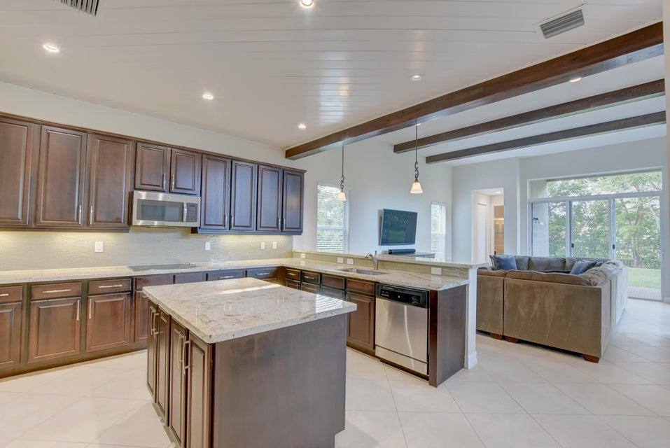 8139 Viadana Bay Avenue Boynton Beach, FL 33473 - photo 13