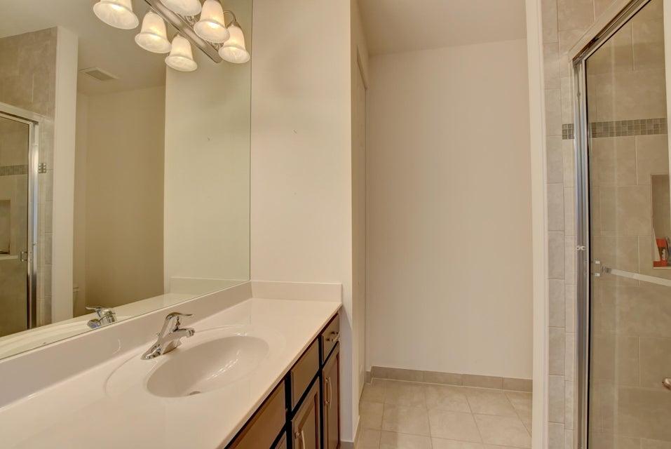 8139 Viadana Bay Avenue Boynton Beach, FL 33473 - photo 37