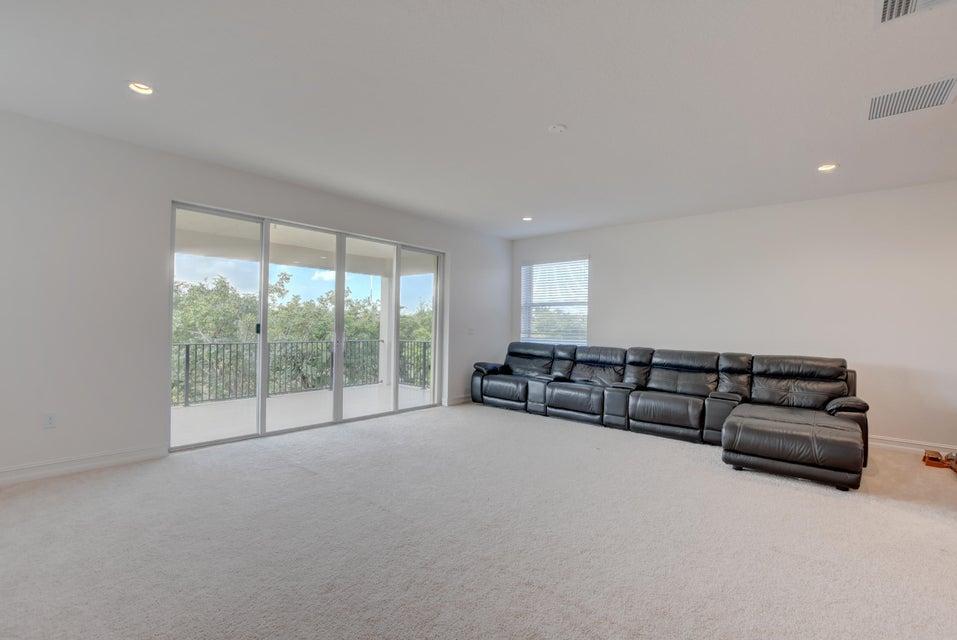 8139 Viadana Bay Avenue Boynton Beach, FL 33473 - photo 39
