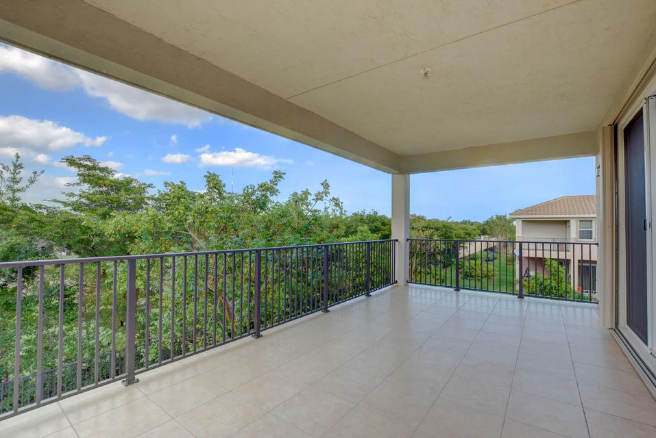 8139 Viadana Bay Avenue Boynton Beach, FL 33473 - photo 40