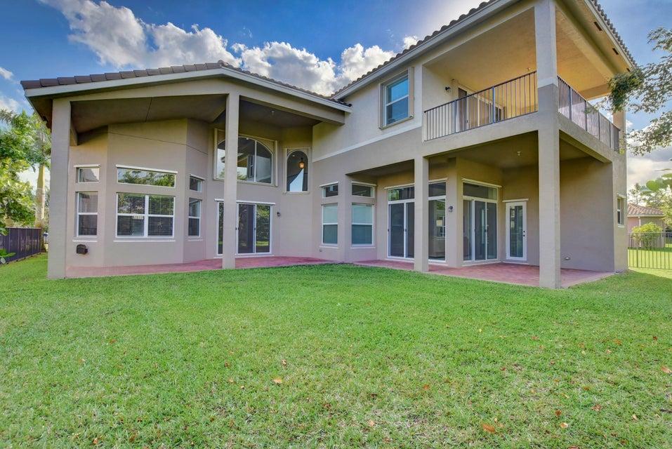 8139 Viadana Bay Avenue Boynton Beach, FL 33473 - photo 46