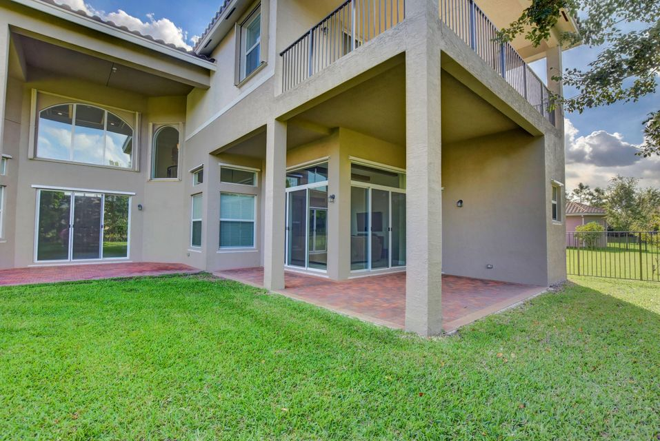 8139 Viadana Bay Avenue Boynton Beach, FL 33473 - photo 47