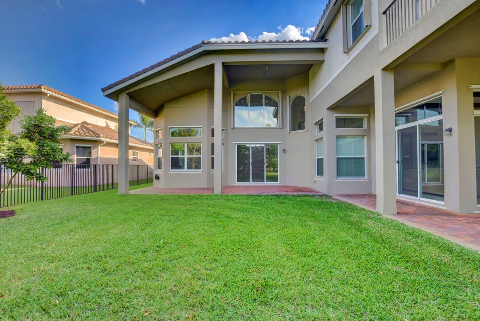 8139 Viadana Bay Avenue Boynton Beach, FL 33473 - photo 48