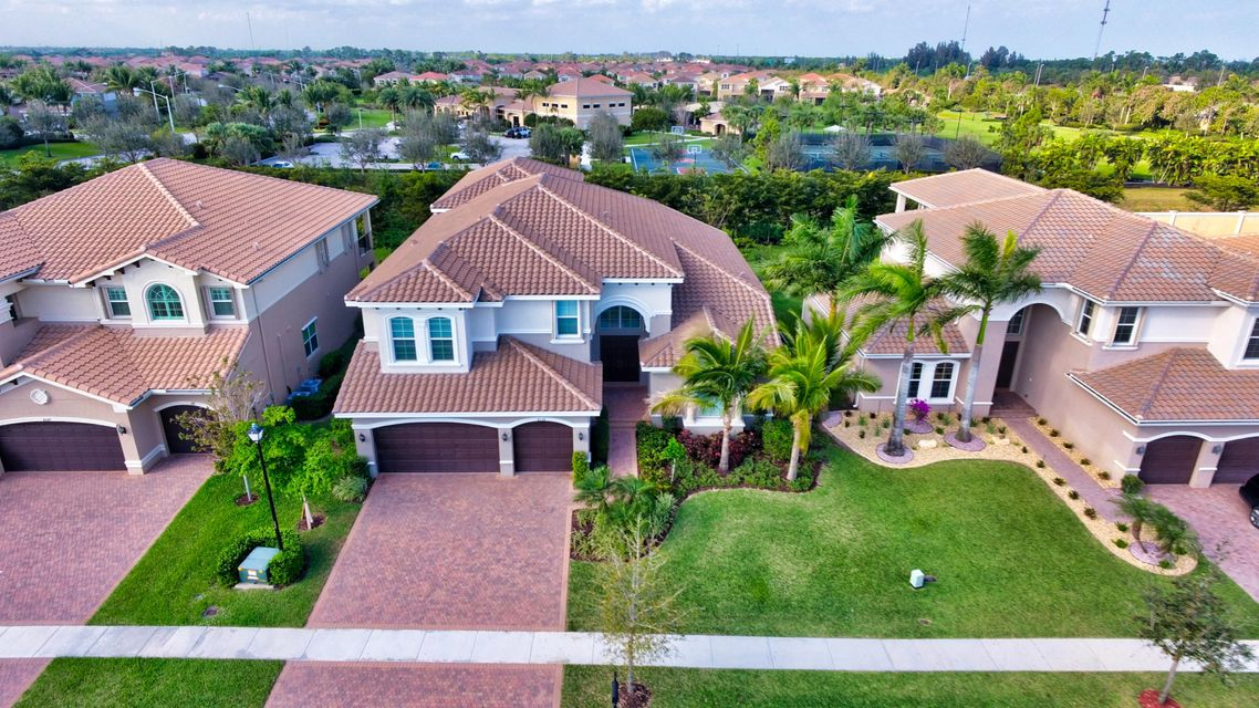 8139 Viadana Bay Avenue Boynton Beach, FL 33473 - photo 51