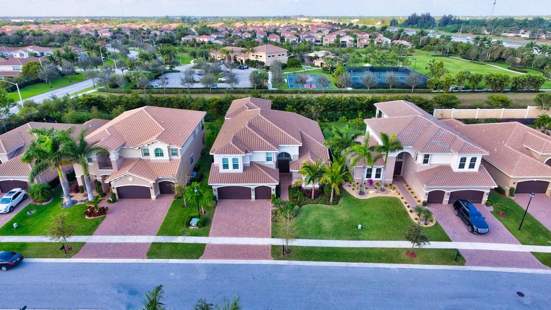 8139 Viadana Bay Avenue Boynton Beach, FL 33473 - photo 52