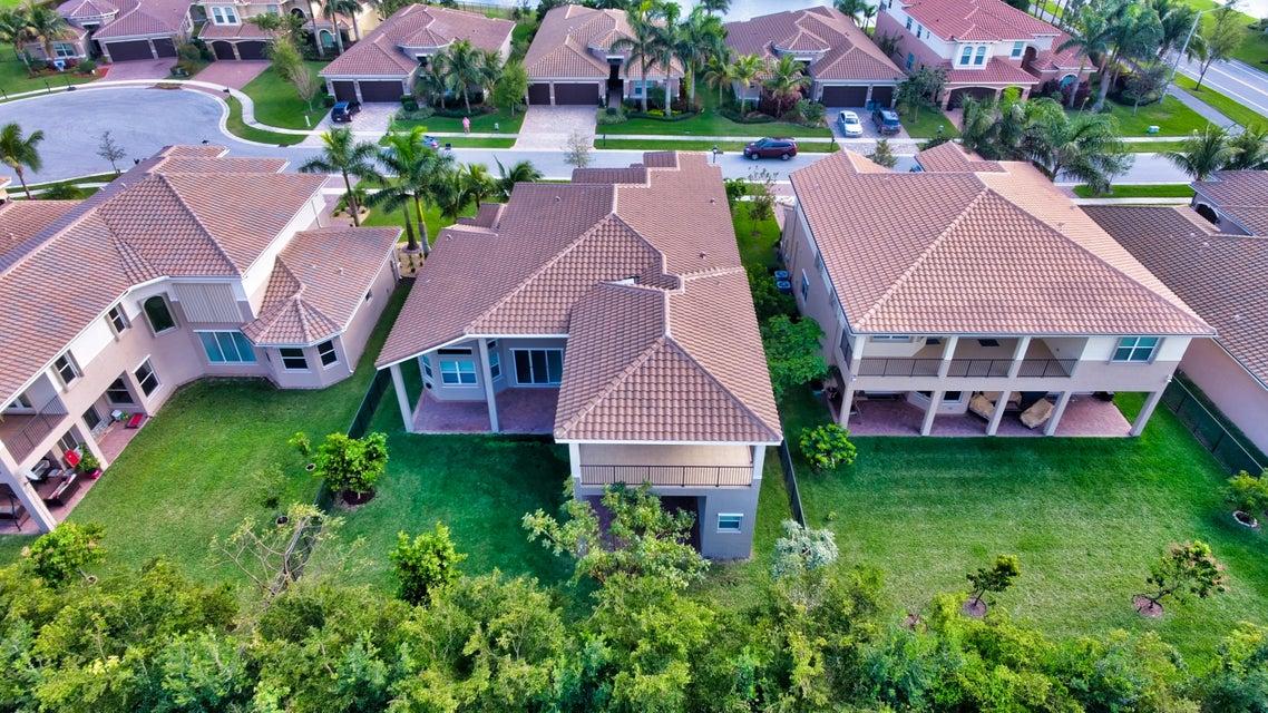 8139 Viadana Bay Avenue Boynton Beach, FL 33473 - photo 53