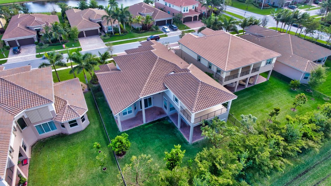 8139 Viadana Bay Avenue Boynton Beach, FL 33473 - photo 54