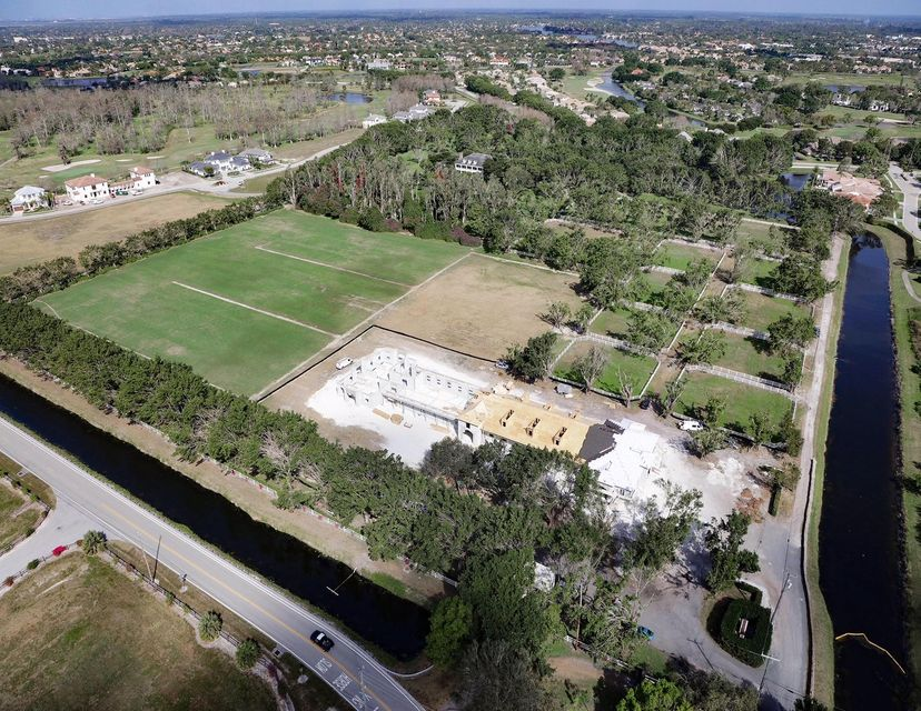 Additional photo for property listing at 12095 Pierson Road 12095 Pierson Road Wellington, Florida 33414 United States