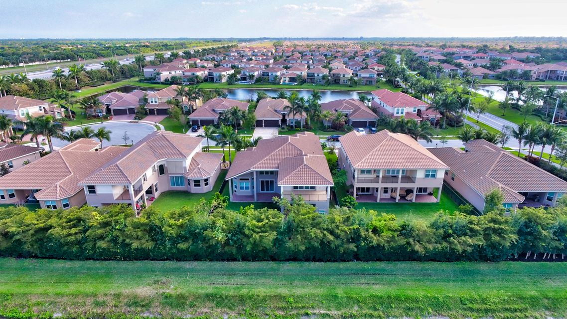 8139 Viadana Bay Avenue Boynton Beach, FL 33473 - photo 58