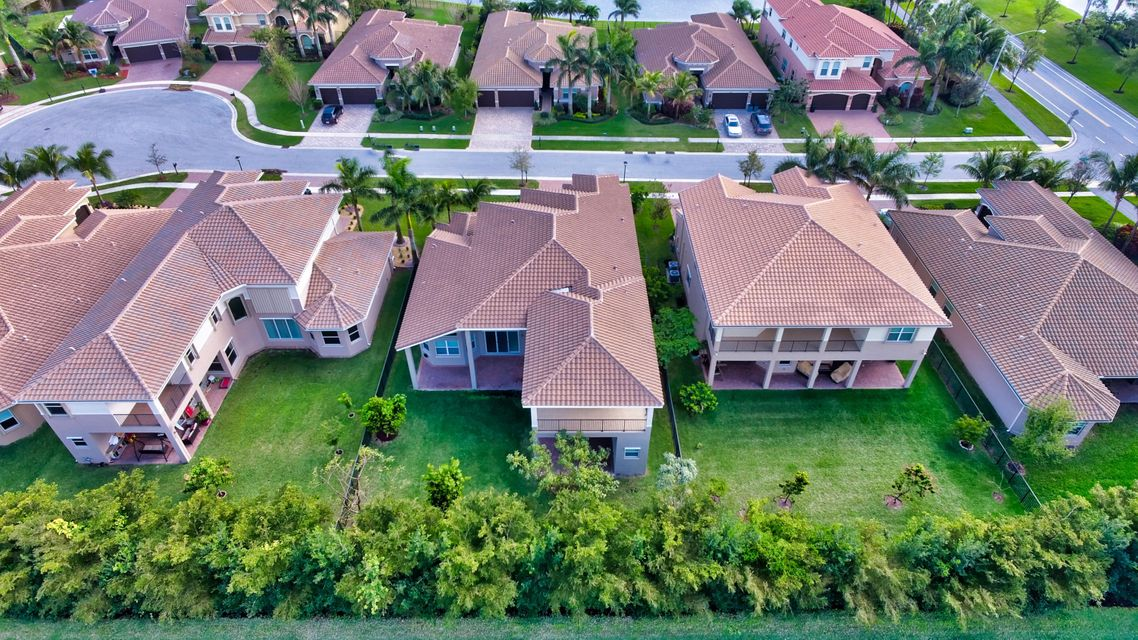 8139 Viadana Bay Avenue Boynton Beach, FL 33473 - photo 59