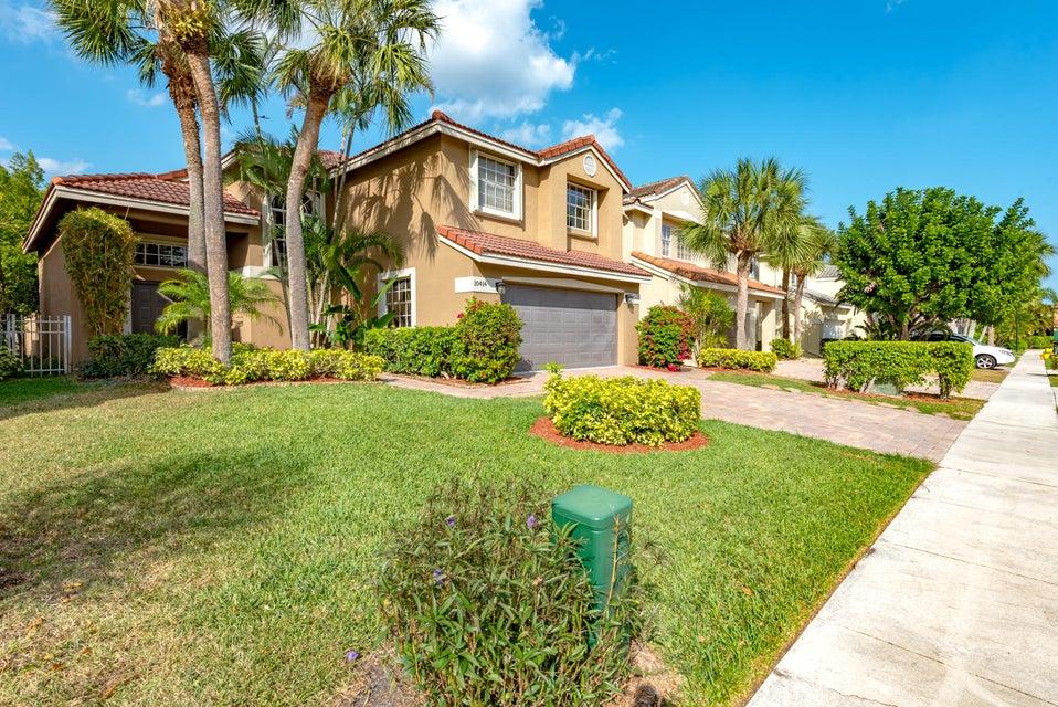 10414 Buena Ventura Drive  Boca Raton FL 33498