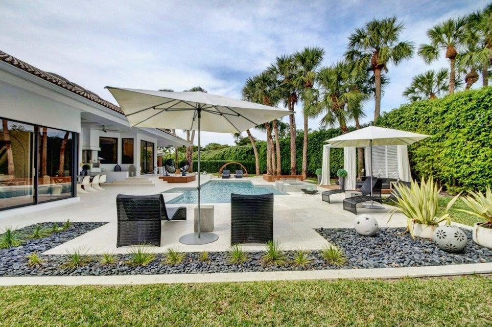 7549 Mahogany Bend Place  Boca Raton FL 33434