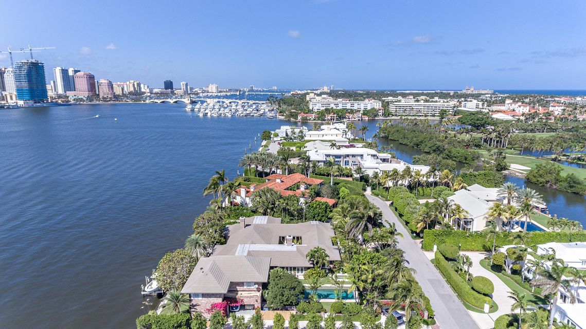 Additional photo for property listing at 555 Island Drive 555 Island Drive Palm Beach, Florida 33480 United States